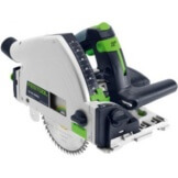 FESTOOL 561579 Tauchsäge TS 55 R - TS 55 RQ-Plus - 1