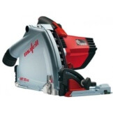 Mafell MT55cc Tauchsäge MaxiMAX + Führungsschiene F160 - 1